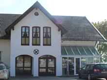 Geschäftsstelle Niederbergkirchen, Rohrbacher Straße 6, 84494 Niederbergkirchen