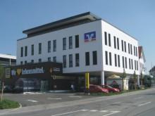 Raiffeisenbank Neumarkt-St. Veit - Reischach eG, Hauptstelle Reischach, Öttinger Str. 2, 84571 Reischach